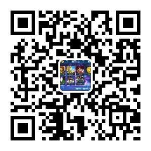 ABUIABACGAAgu-OszgUo_52_mgIwrgM4rgM